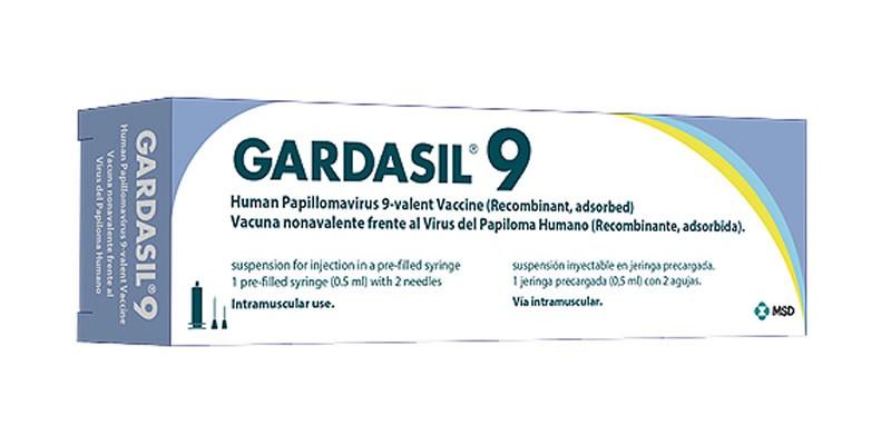 giardiaza vacuna