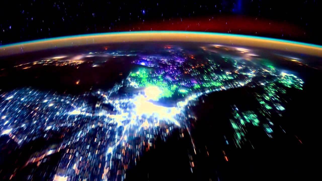 Milyen férgek származnak a földről - Milyen férgek származnak a földről
