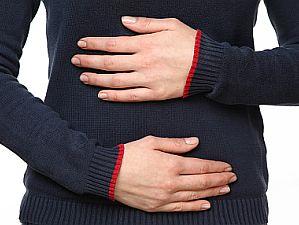 Gyomorrák tünetei, kezelése - Oktogon Medical Center