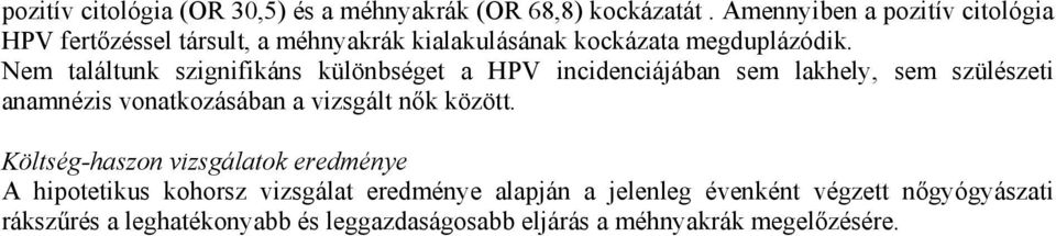 hpv impfung sport