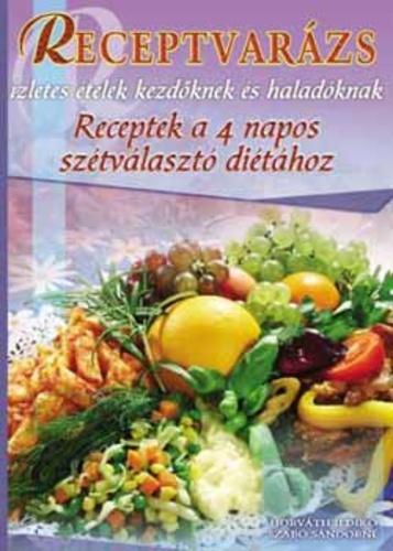 Ajánlott ételek bőrrák esetén - Hasnyálmirigy daganat diétája