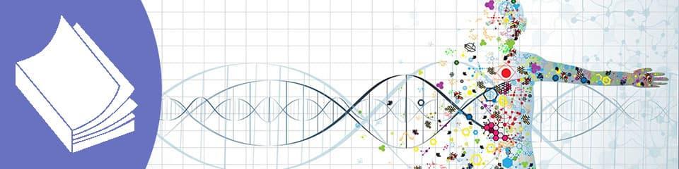 rák genetikai tanácsadó fizetése