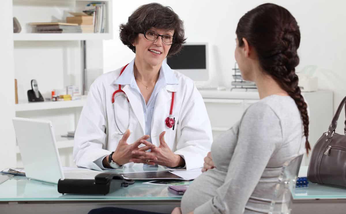 Hpv jelei ferfiaknal. Tehetünk a HPV ellen! - carbocomp.hu hpv virus na zwangerschap