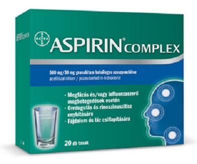 Komplex gyógyszer férgek férgek számára