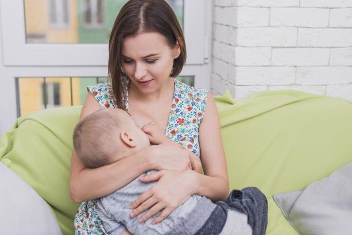 A férgek terhes nők kezelésének hagyományos módszerei