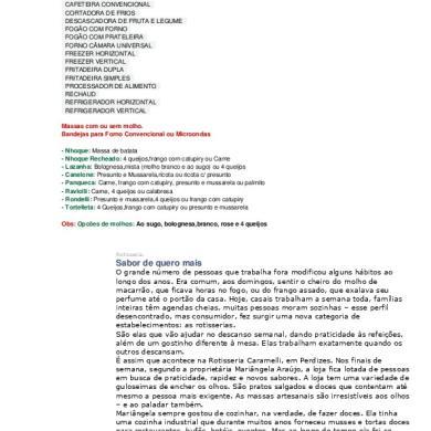 papillomavírus elleni vakcina az első jelentés után