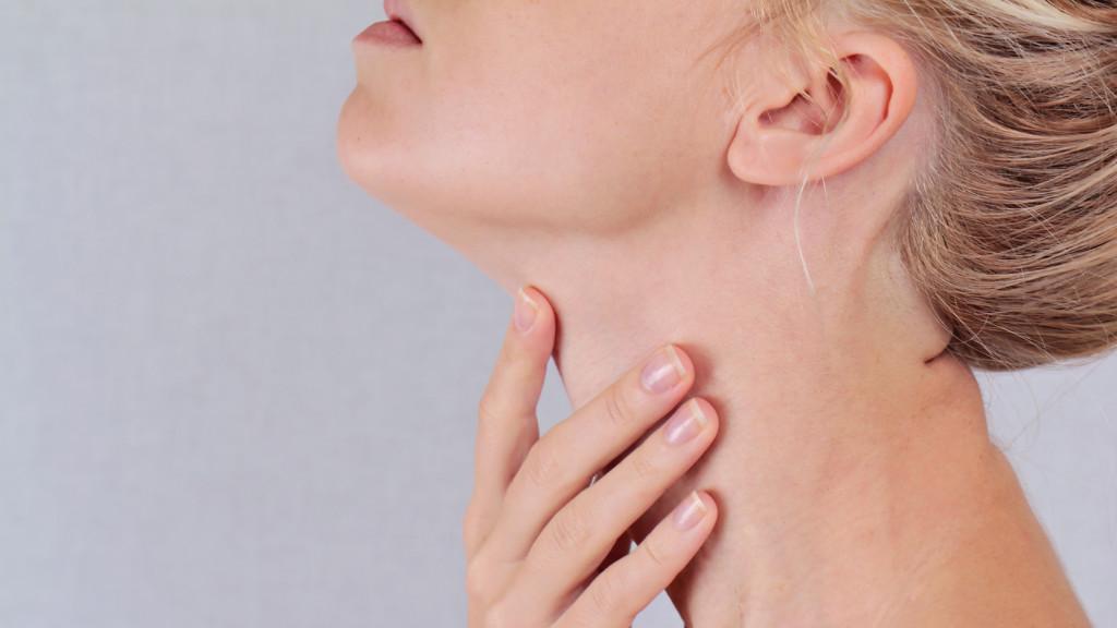 hogyan kell kezelni a nyaki papillómákat