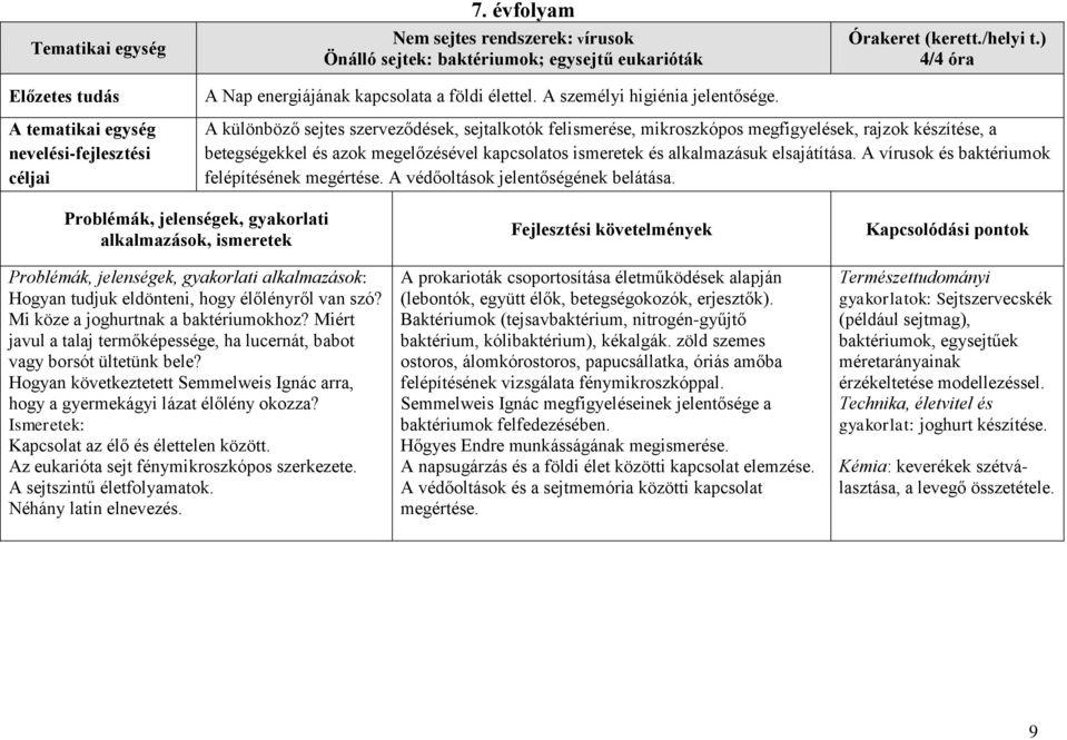 a nyelv papilloma patológiájának körvonalai