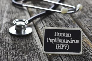 papilloma vírus elleni vakcina és autoimmun betegségek