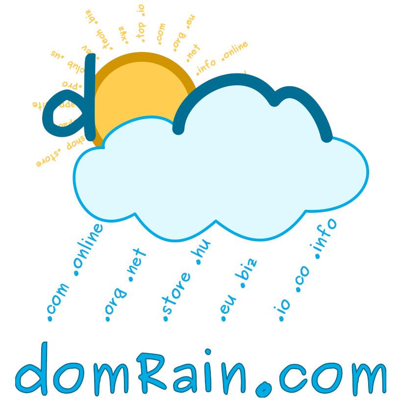 Az emberi test parazitáinak egyszerű gyógymódjai