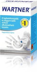 Tájékoztató a vírusszemölcsök kezeléséről, lézeres eltávolításáról