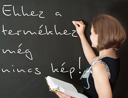 A férgek fajtái az emberi test kezelésében, Vigyázat, férgek! | TermészetGyógyász Magazin