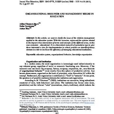 Papilloma vírus elemzése