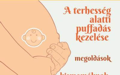 a helmint megelőzése terhesség alatt