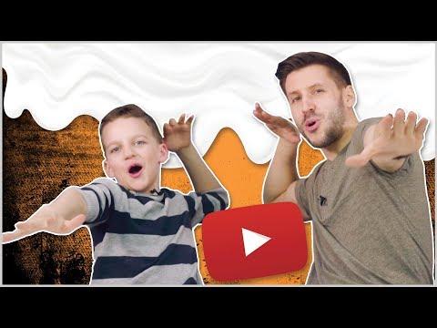 Férgek és kiütések gyermekeknél