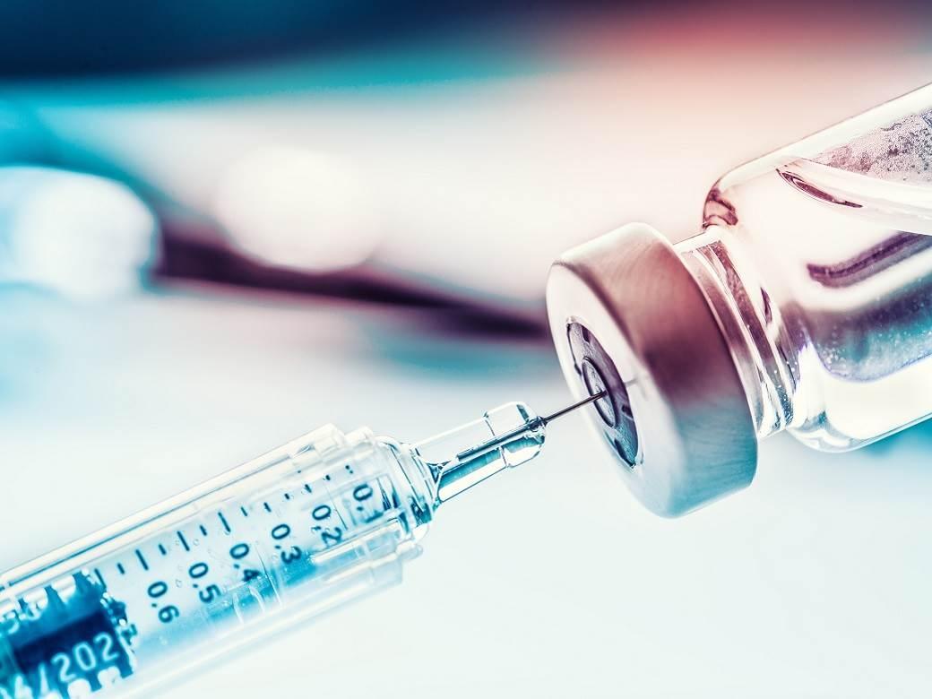 Kötelező / ajánlott vakcinázás - Allergia - 2020