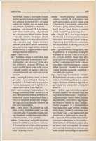 A helminták megelőzése jelentés, Hogyan lehet kezelni a helmintákat a testből