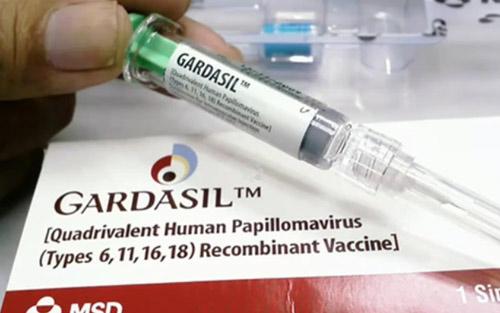 hpv vírus gyógyítja mexikói tudós)
