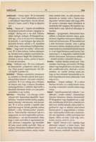 a helminták jelentése aloe vera méregtelenítő kezelés