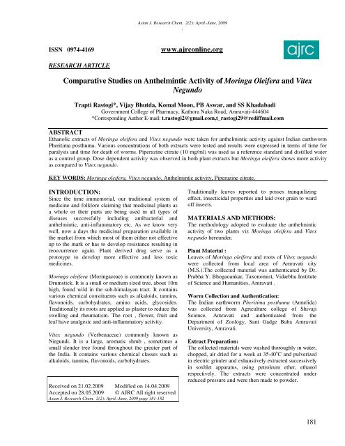 helmint kezelési folyamat megakadályozza a férgeket az emberi tablettáktól