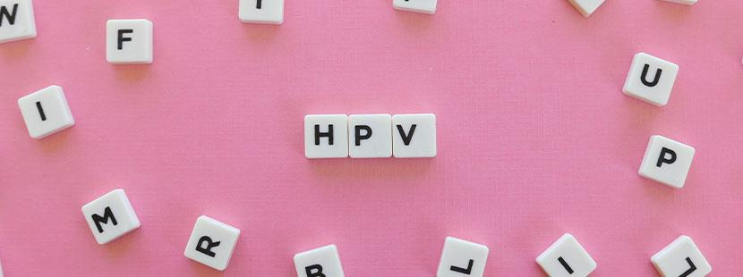 az élet parazita doktrína a hpv és a herpesz ugyanaz a vírus