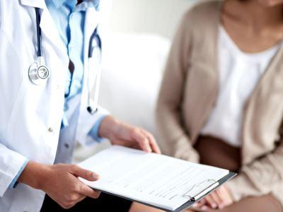 A 10 legveszélyesebb rákbetegség - amerikai adatok - EgészségKalauz