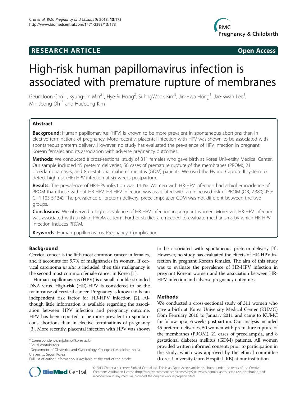 icd 10 kód a jóindulatú intraductalis papillómához papillomavírus vakcina létrehozásának dátuma