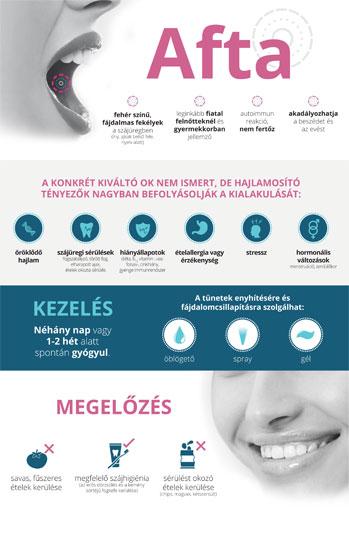 pinworms gyermekeknél természetes gyógymódok)