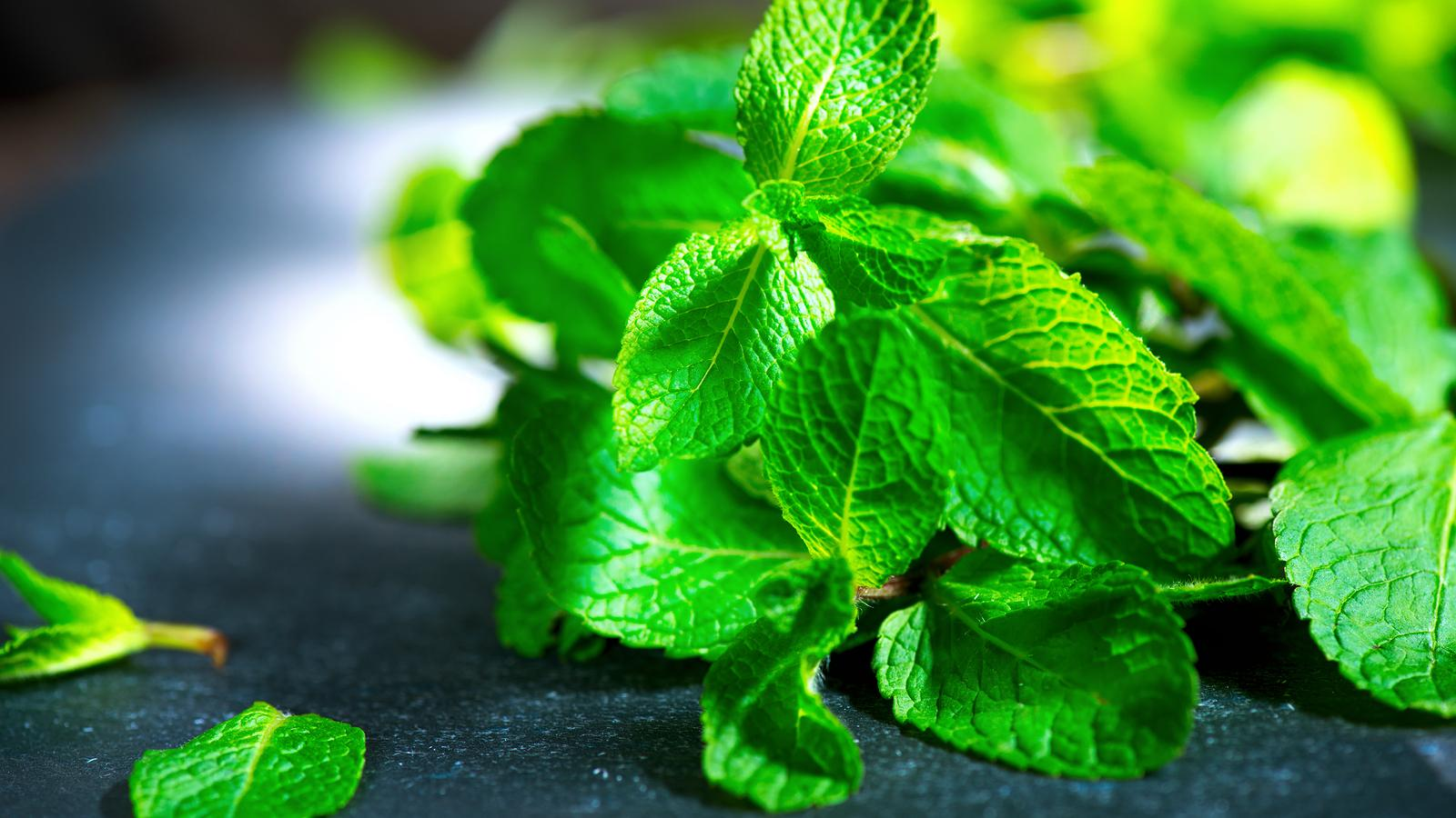 Zöld turmix, a vitaminbomba | carbocomp.hu