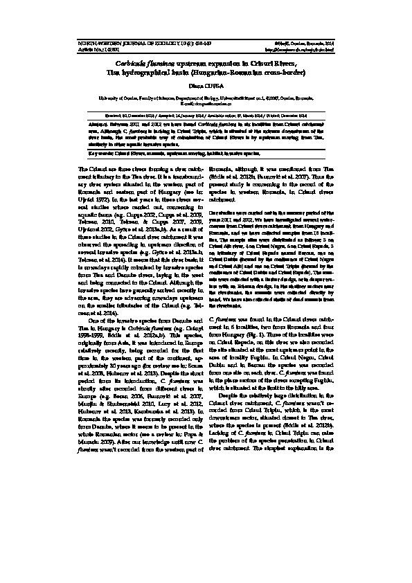 Platyhelminthes táplálékcsoport. Kerek féreg diéta