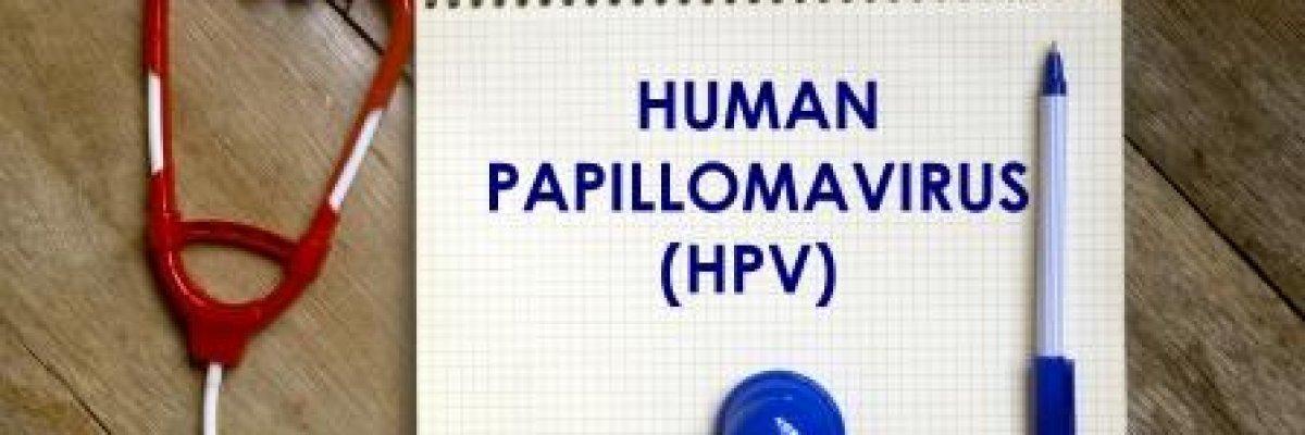 maga a HPV gyógyítja