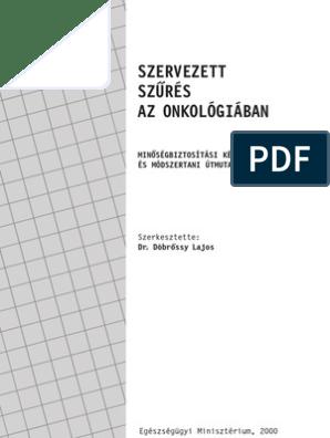 Hpv nhs menetrend. IME - Interdiszciplináris Magyar Egészségügy