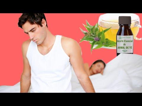Hogyan lehet megszabadulni a condylomától a férfiaknál - carbocomp.hu