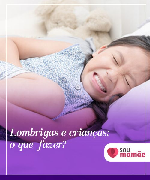 enterobius vermicularis bambini gomba példák