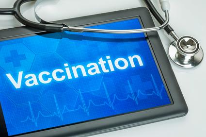 Human papillomavirus infectio