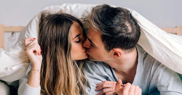 hpv vírus és csók hpv diagnosztikai vírus