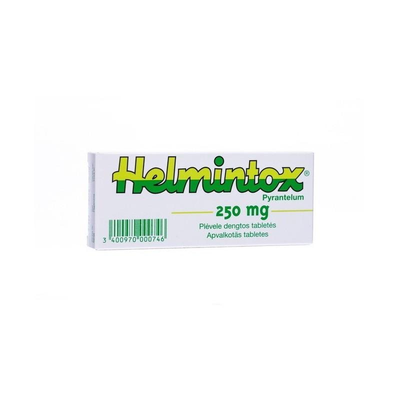 Cardiline gyógyszer ára (2) - Doctorof Magyarország