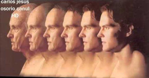 Vita:Steve Jobs