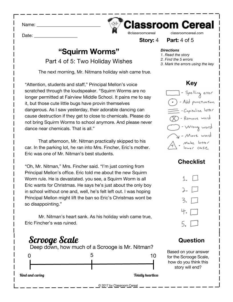 Hogyan lehet hatékonyan megszabadulni a pinworms- től, Férgek és oltások Pinworms, mint kenni