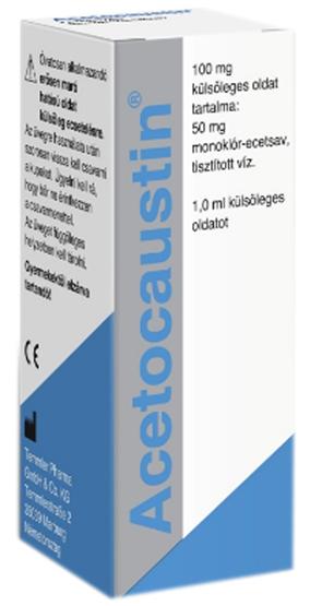 bőr szemölcs oldat milyen tabletták megszüntetik a parazitákat