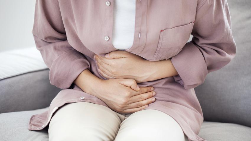 Hogyan menedzseljük a fájdalmat daganatos megbetegedések esetén?