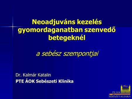 a nyelőcső patológiájának pikkelyes papillómája körvonalazódik)