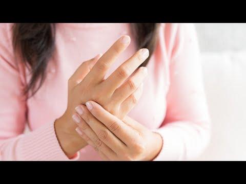 vastagbél megtisztítja méregtelenítő uk papilloma bőr eltávolítása