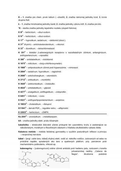 A helmintikus fertőzések okai. A calicivírus fertőzés gyakorisága A helmintikus fertőzések okai