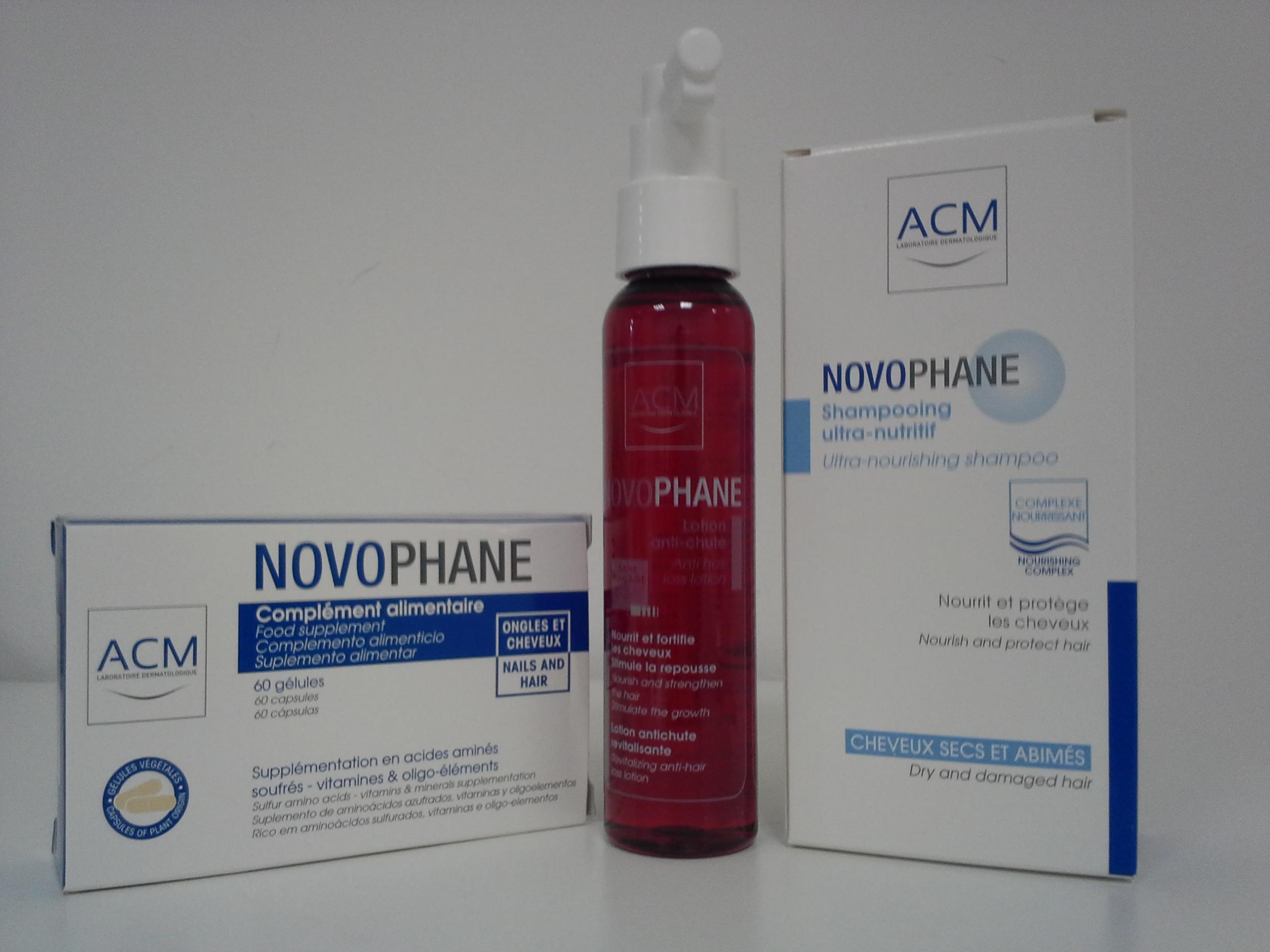 papillomavírus illóolaj-kezelés
