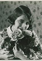 papilloma vírus hólyagdaganat