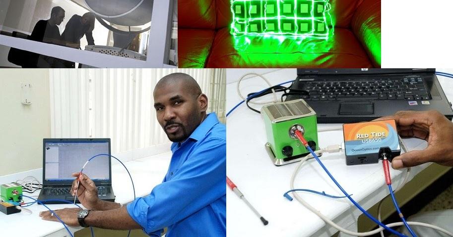 jamaica kert hpv szemölcsök kezelése