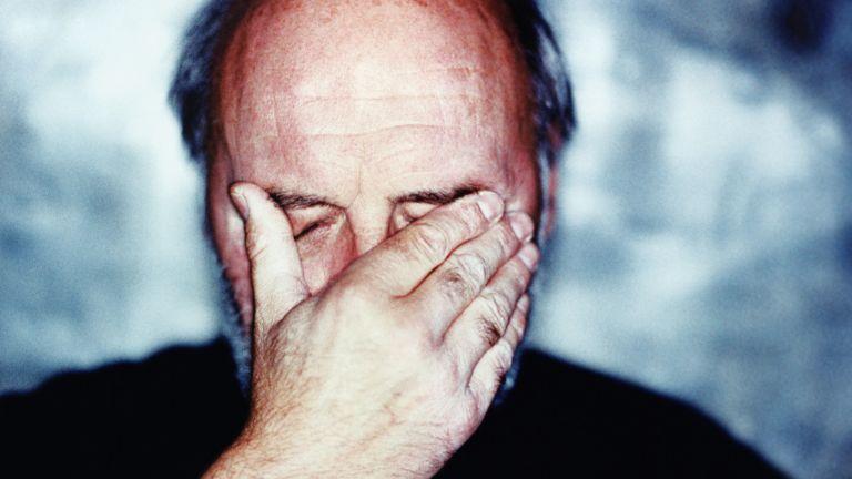 Milyen mellékhatásai lehetnek a prosztatarák hormonterápiának?   Rákgyógyítás