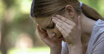 Szédül szülés után? Terhesség utáni vérszegénység is okozhatja