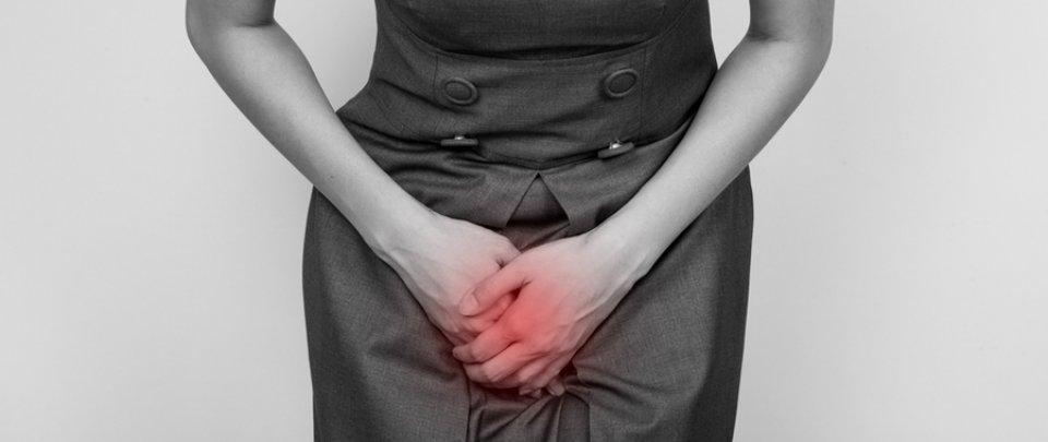 a condyloma fájdalommentes eltávolítása